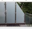 Gestaltungsideen Garten Frisch Windschutzelemente Setzen Sie Ihre Gestaltungsideen Im