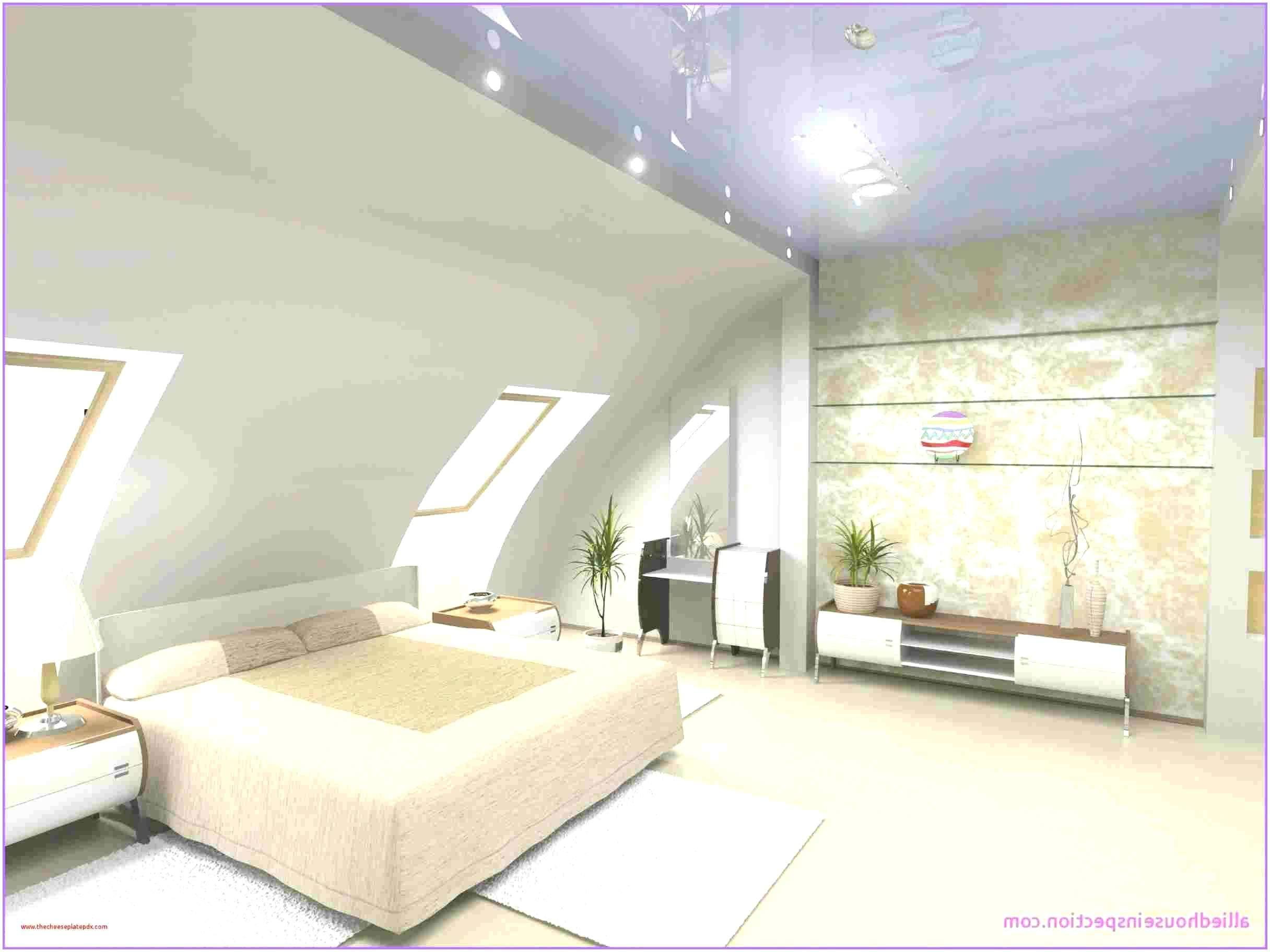 wanddeko wohnzimmer metall einzigartig wohnzimmer regale design reizend luxury regal metall of wanddeko wohnzimmer metall