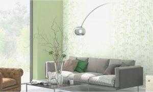 24 Elegant Glasdeko Garten
