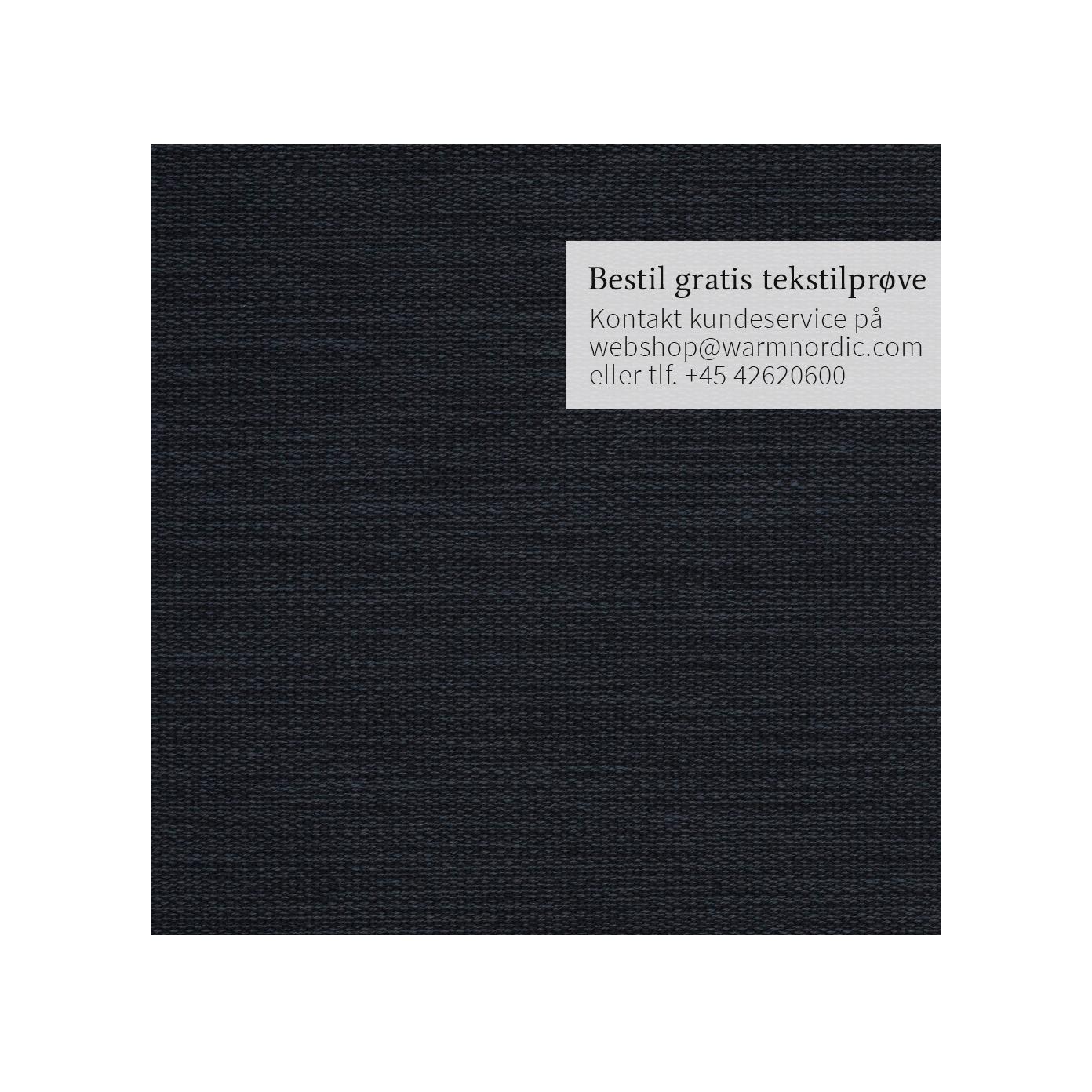 warmnordic tekstil granitegrey 696x696
