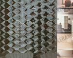 34 Elegant Granit Deko