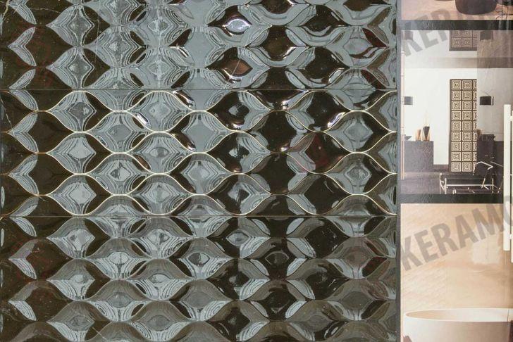 Granit Deko Luxus ПРитка Imola Ceramica Genus ИтаРия катаРог с фото и