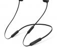 Große Dekokugeln Für Den Garten Inspirierend Beats X Wireless Earphones Black Mlye2soa Ammancart