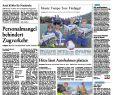 Großen Balkon Gestalten Best Of Tempo tore Titeljagd 03 08 2013 Pdf [6klzqmpzo7lg]