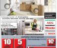 Großen Balkon Gestalten Luxus Muselzeidung 387 [pdf Document]