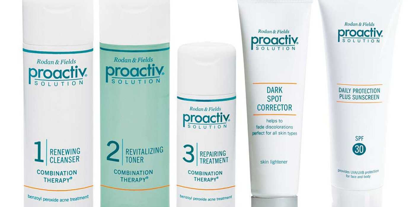 fda warns of link between acne products and dangerous allergic reactions