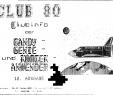 Großen Garten Gestalten Inspirierend Club 80 Heft 12 Bw