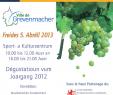 Großen Garten Pflegeleicht Gestalten Genial Muselzeidung 387 [pdf Document]