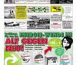 Großen Garten Pflegeleicht Gestalten Schön Der Gmünder Anzeiger Kw 32 by Media Service Ostalb Gmbh