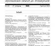 Großen Garten Pflegeleicht Gestalten Schön Pdf Book Review Benninghoff Lühl Sybille Figuren Des