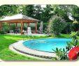 Großhändler Gartendekoration Frisch Holzpool Ovales Schwimmbecken 6x4m 8 Eck Pool Swimmingpool