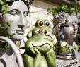 Großhändler Gartendekoration Schön Hamburg nordstil Januar 2020 Willkommen Zuhause 2020