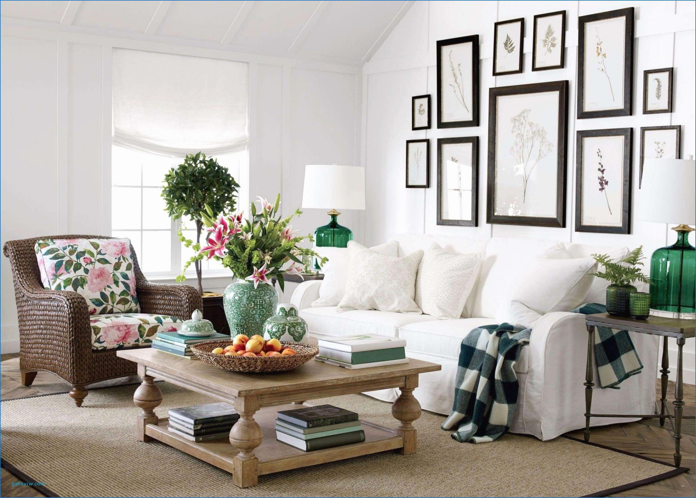 kleines wohnzimmer gestalten frisch kleines wohnzimmer einrichten kleines wohnzimmer vorher nachher kleines wohnzimmer vorher nachher