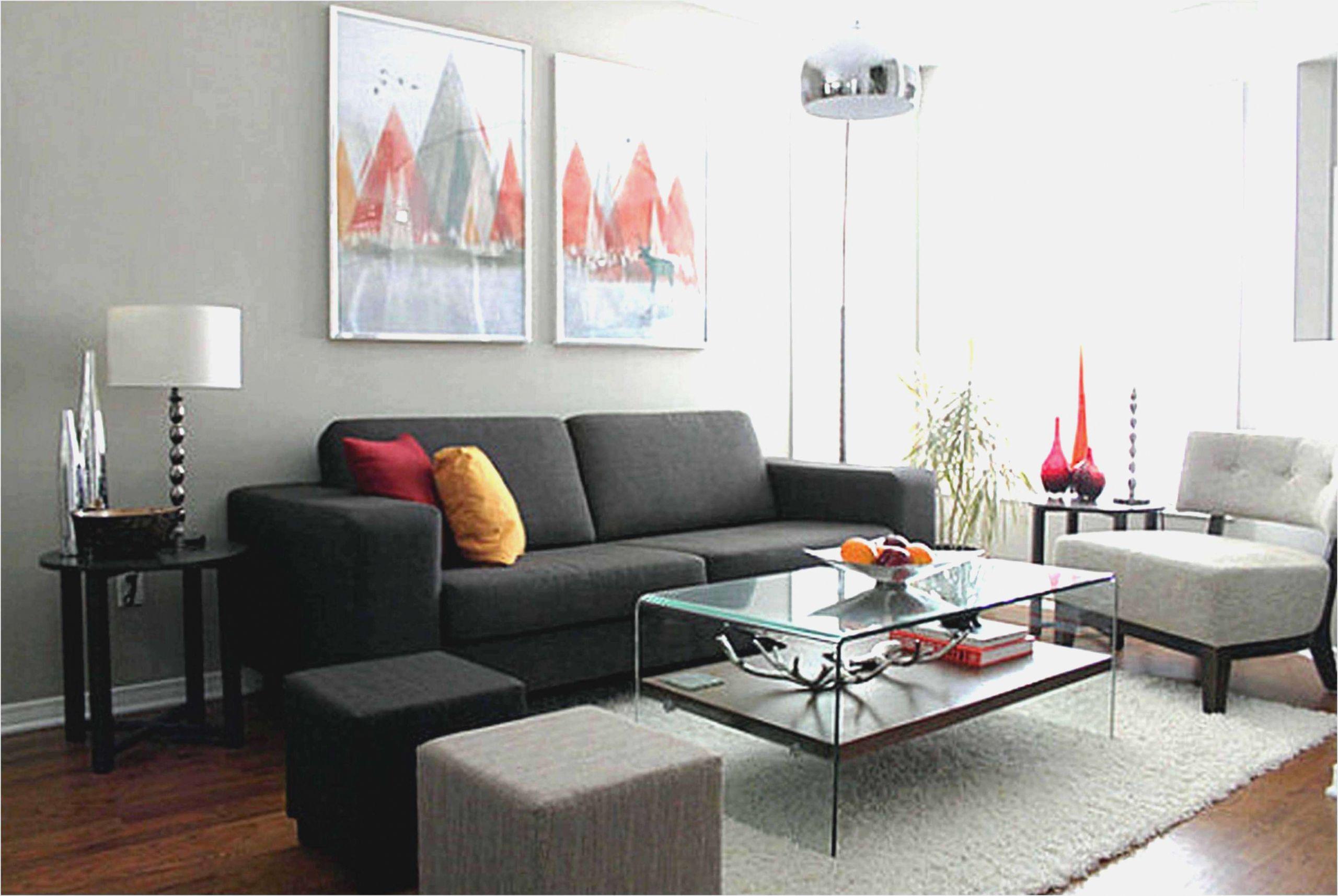 45 herrliche lampen furs bad grose pflanze wohnzimmer grose pflanze wohnzimmer 1