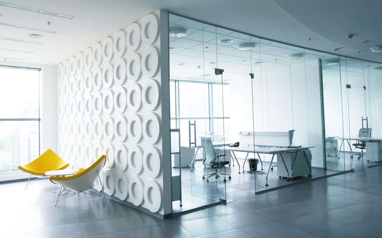 das bro kreative ideen und moderne brorume freshouse tolle wandgestaltung buro b c3 bcro idee das moderne