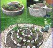 Großen Garten Gestalten Einzigartig Deko Draußen Selber Machen — Temobardz Home Blog