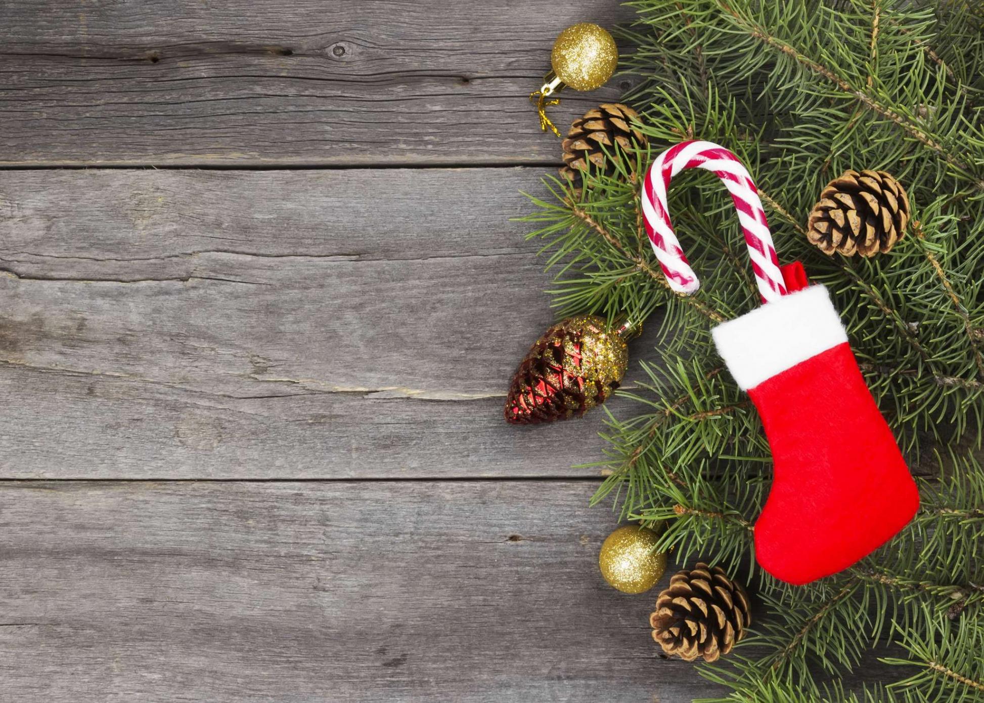weihnachtsdeko selber basteln luxus holz deko selber machen schon rustikale weihnachtsdeko selber machen rustikale weihnachtsdeko selber machen 1