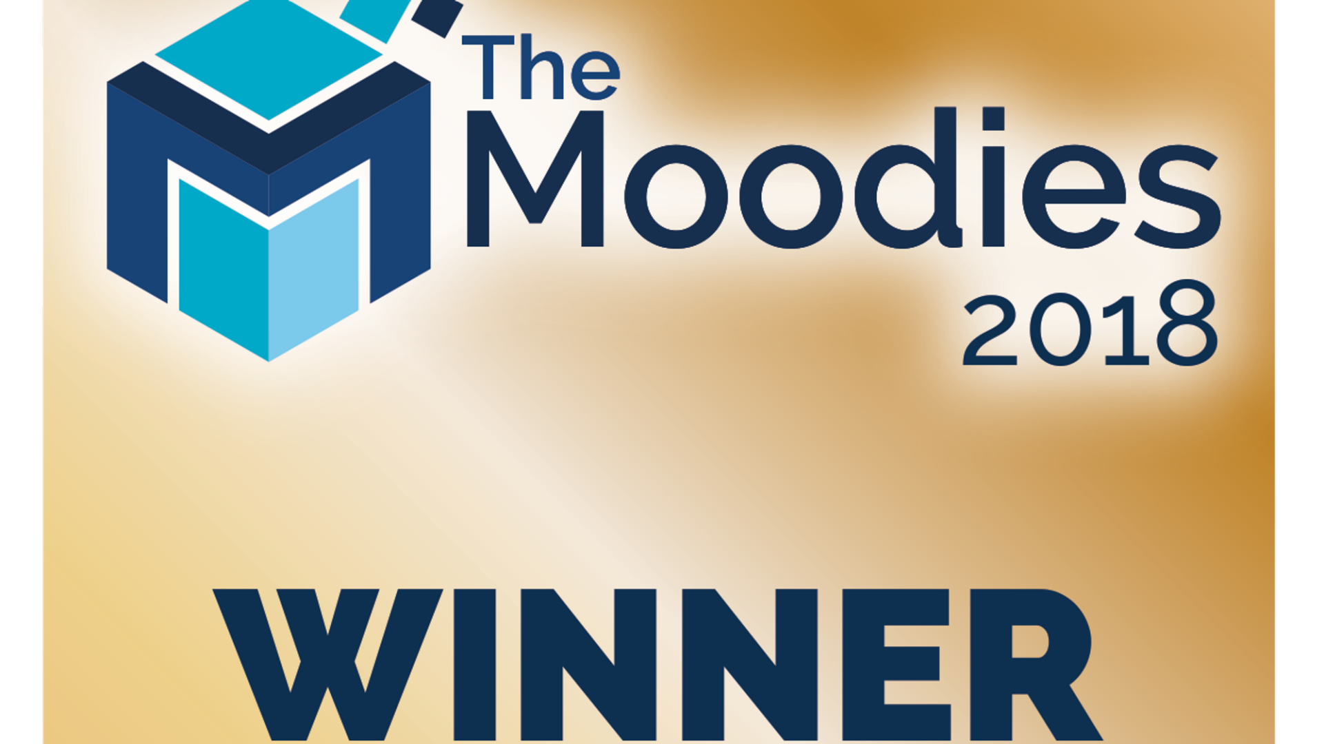 the moo s winner 2018