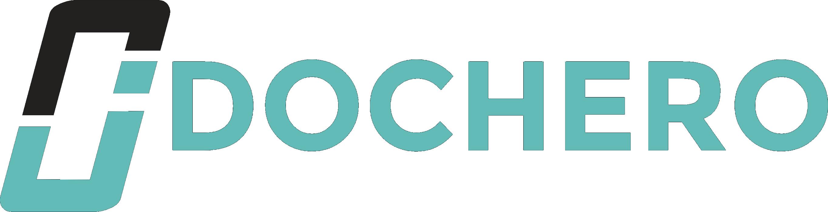 dochero logo