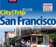 Grundstück Gestalten Genial Reise Know How Citytrip San Francisco