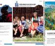 Grundstück Gestalten Neu Tza Gastgeberverzeichnis 2013 14 by Tirolerzugspitzarena issuu