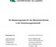 Grundstück Gestalten Schön Pdf Ein Bewertungsraster Für Den Blockchain Einsatz In Der