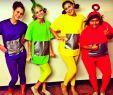 Gruppenkostüme Halloween Schön 11 Halloween Costumes We Wore as 90's Kids that Need to