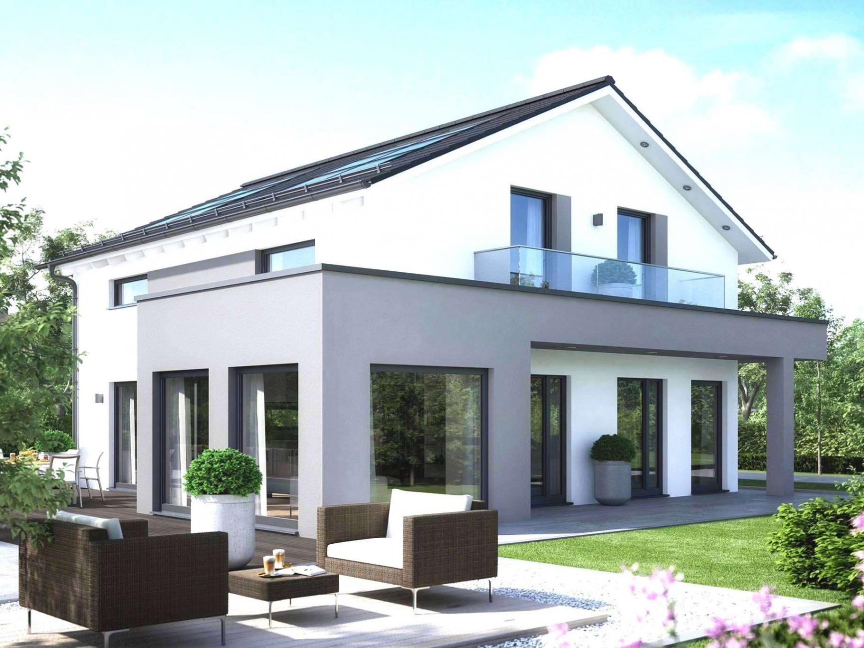 terrassen sichtschutz rollo beste schiebegardine blumenrispe i 0d terrasse am hang terrasse am hang
