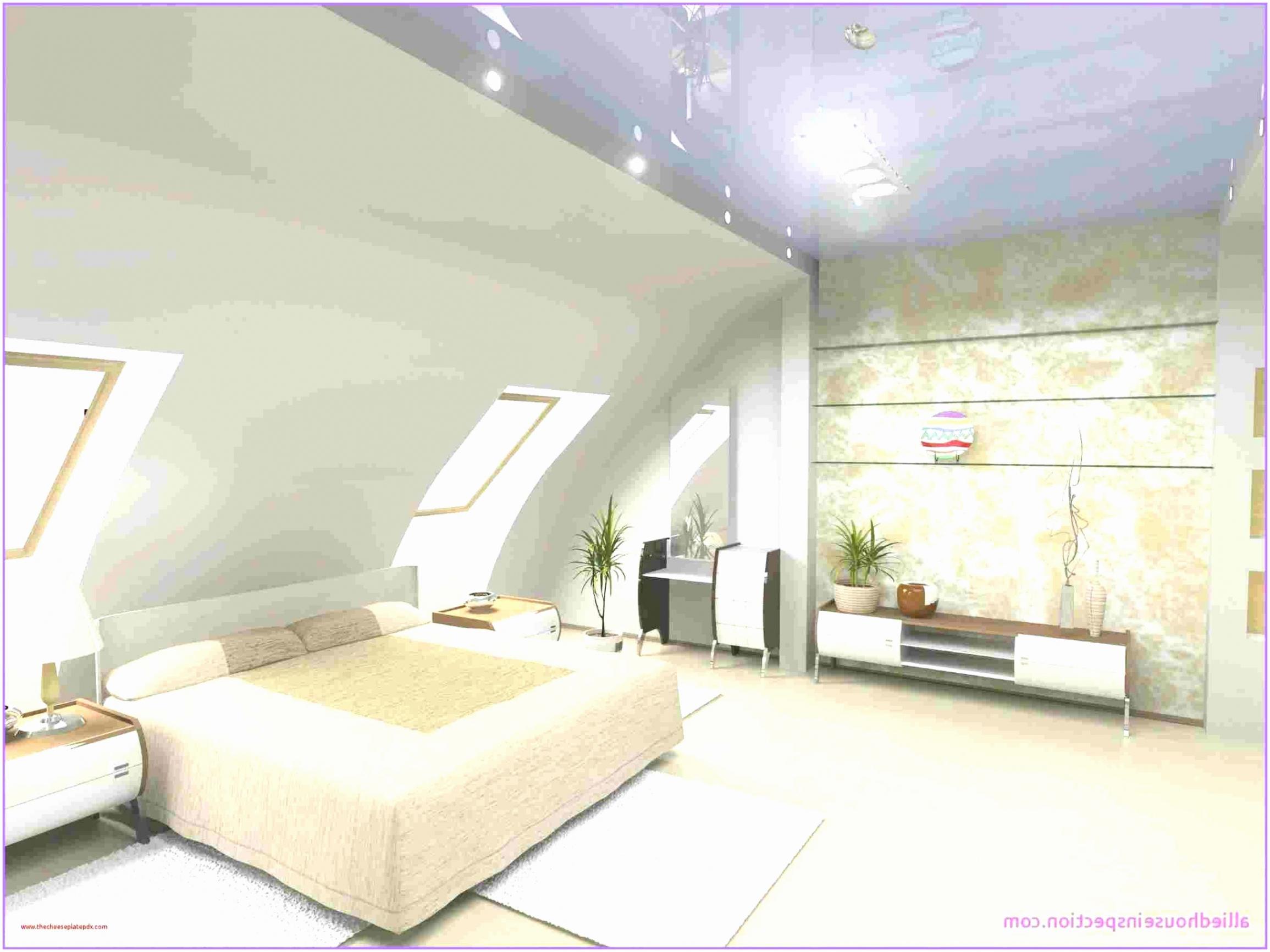 48 luxus deko ideen partyraum keller einrichten ideen keller einrichten ideen