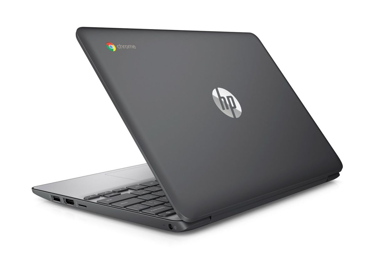 hp chromebook chromebook 11 g5 fort grip wireless mouse 2683