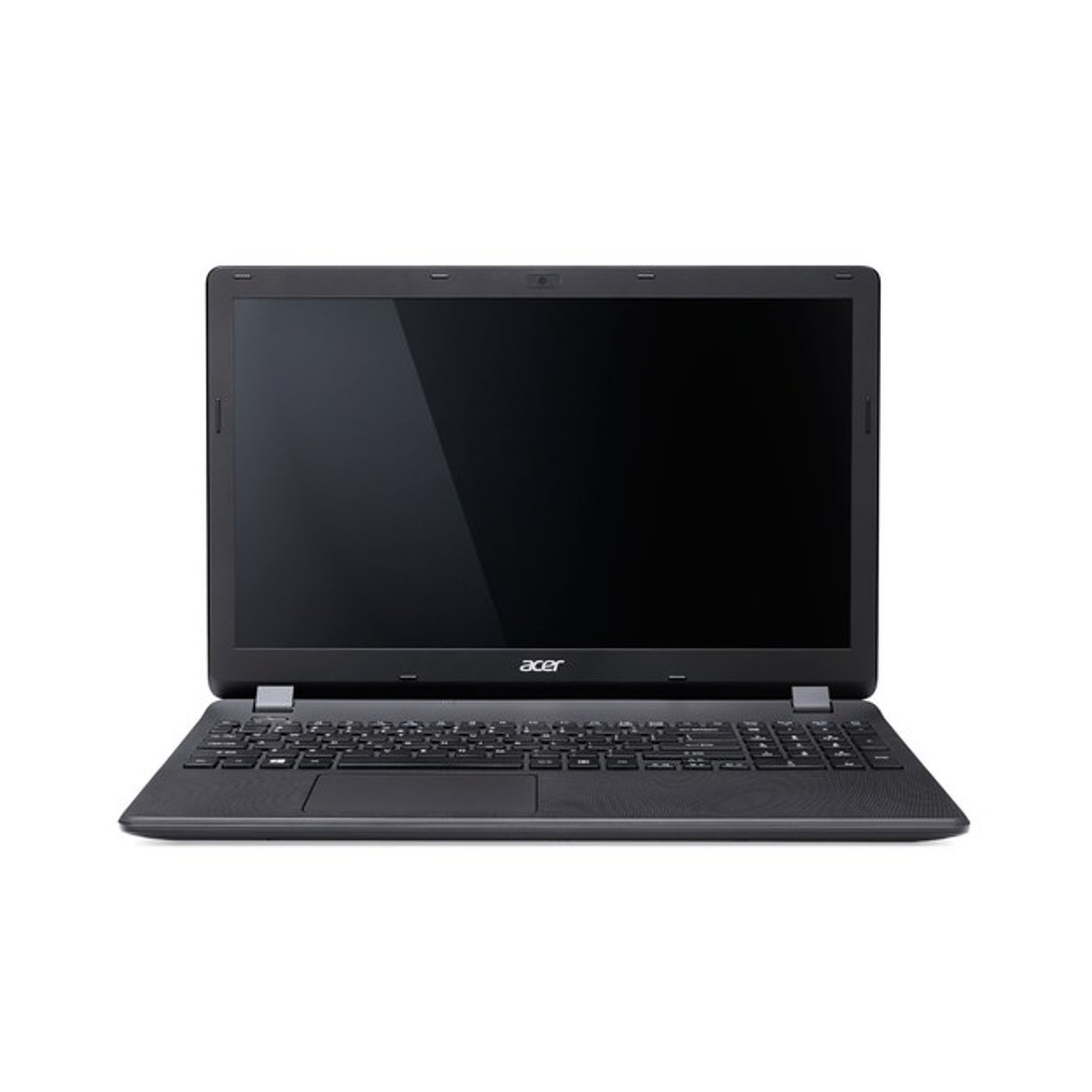 acer ex2519 n3060 4gb 500gb 15 6 notebook 399