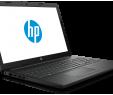 Gruselige Faschingskostüme Frisch Best Laptops Of 2019 Sastiprice Line Store Pare the