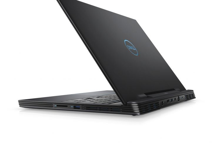 Gruselige Faschingskostüme Schön Dell G5 15 Gaming Laptop Inspiron 5590 Intel Core I H
