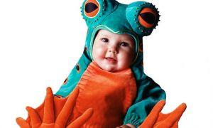 31 Frisch Gruselige Kostüme Für Kinder