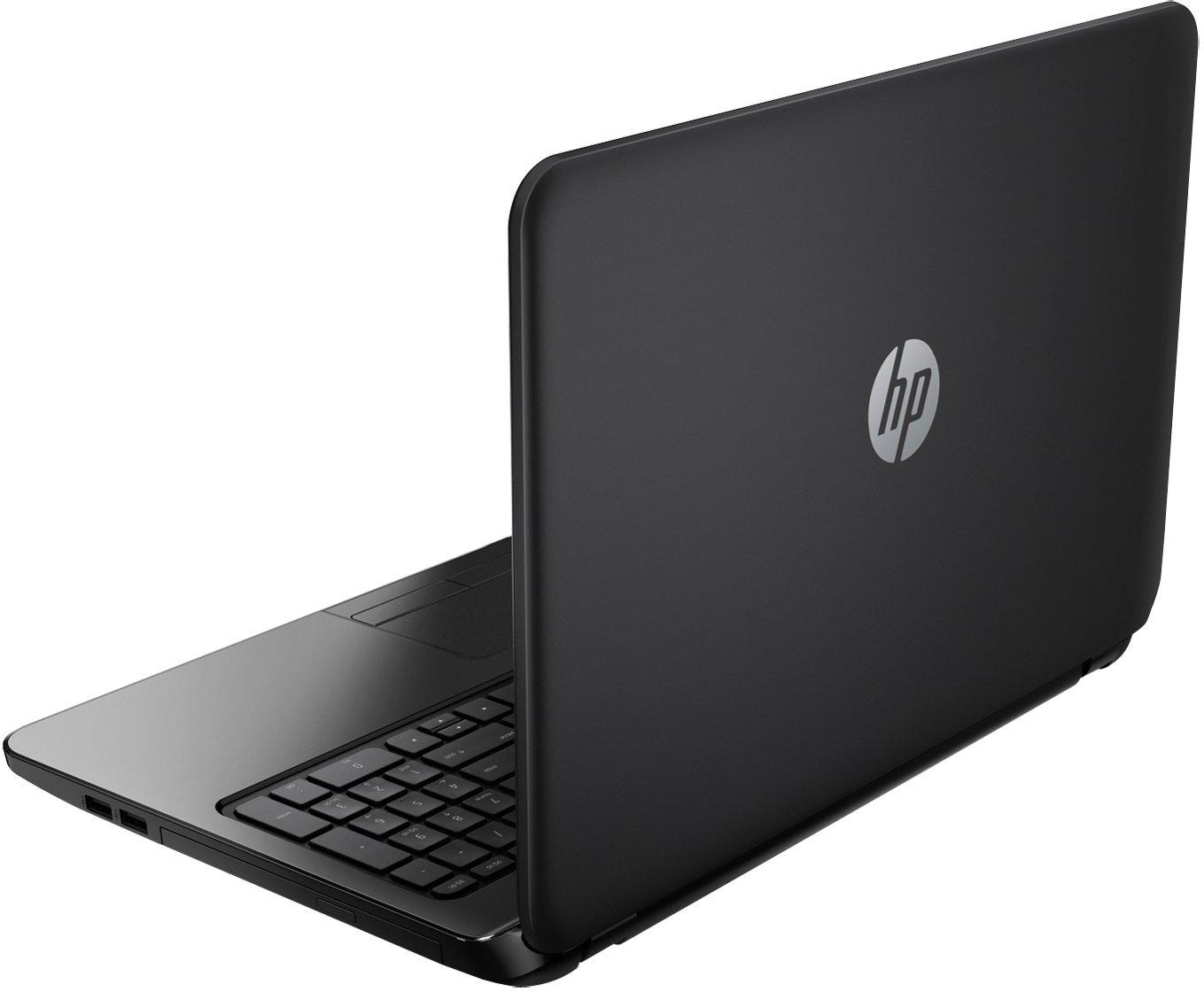 HP 250 G4 P5T03ES