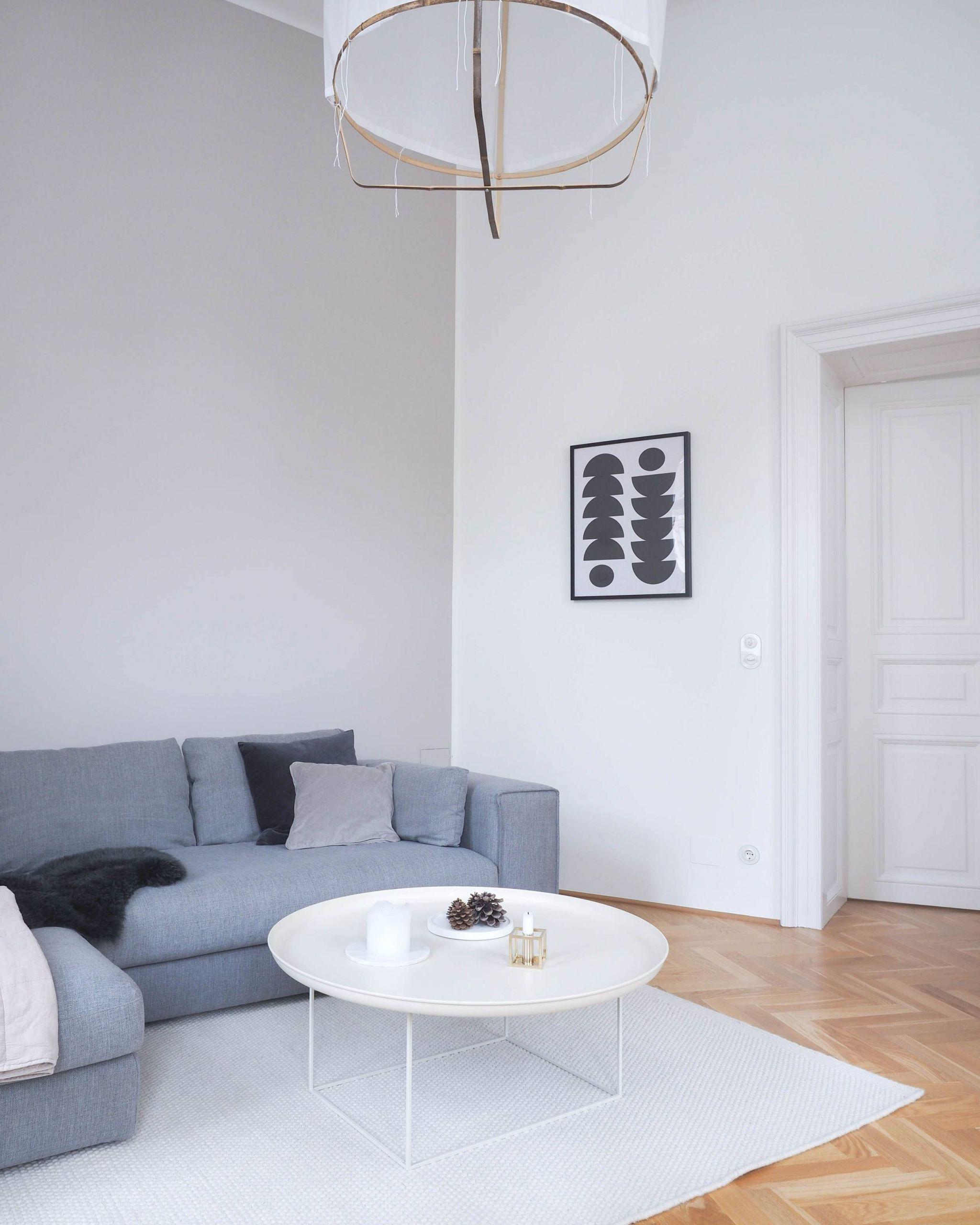 27 einzigartig g nstig deko online kaufen garten deko