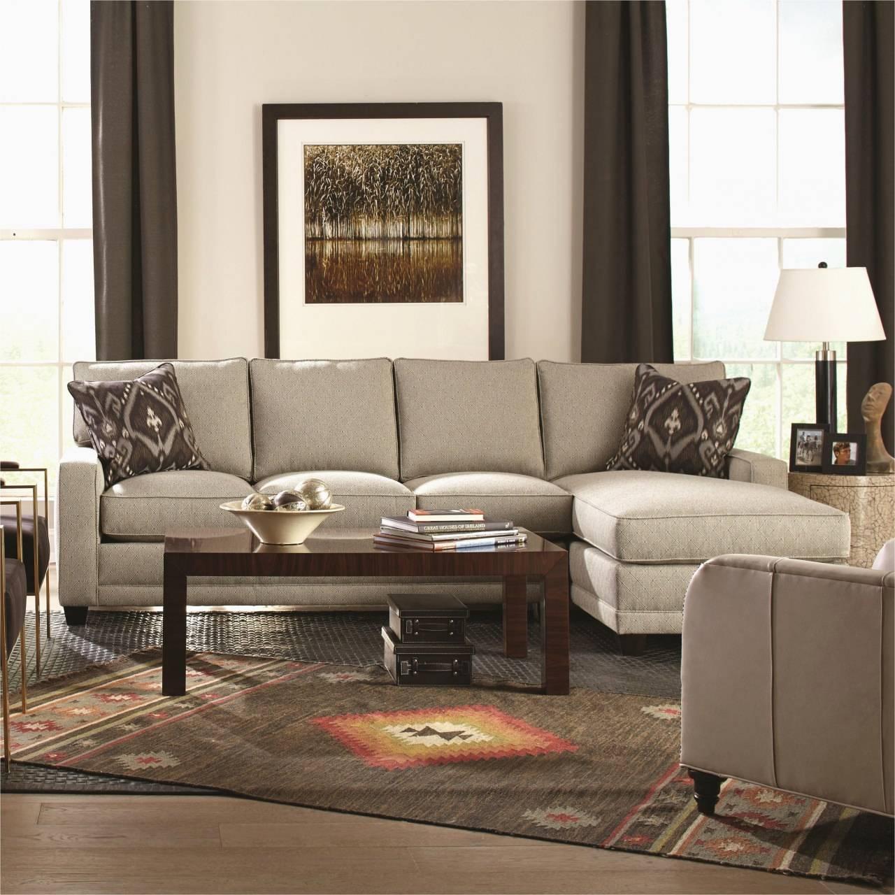 gunstige wohnzimmer ideen inspirational gunstige weihnachtsdeko tolle 49 von eckbank u form ideen prov of gunstige wohnzimmer ideen
