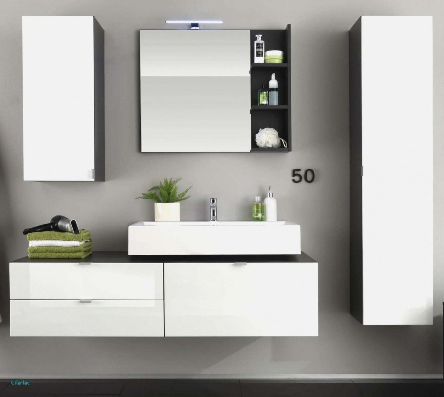 50 luxurios badezimmer gunstig bad schwarz weis gefliest bad schwarz weis gefliest