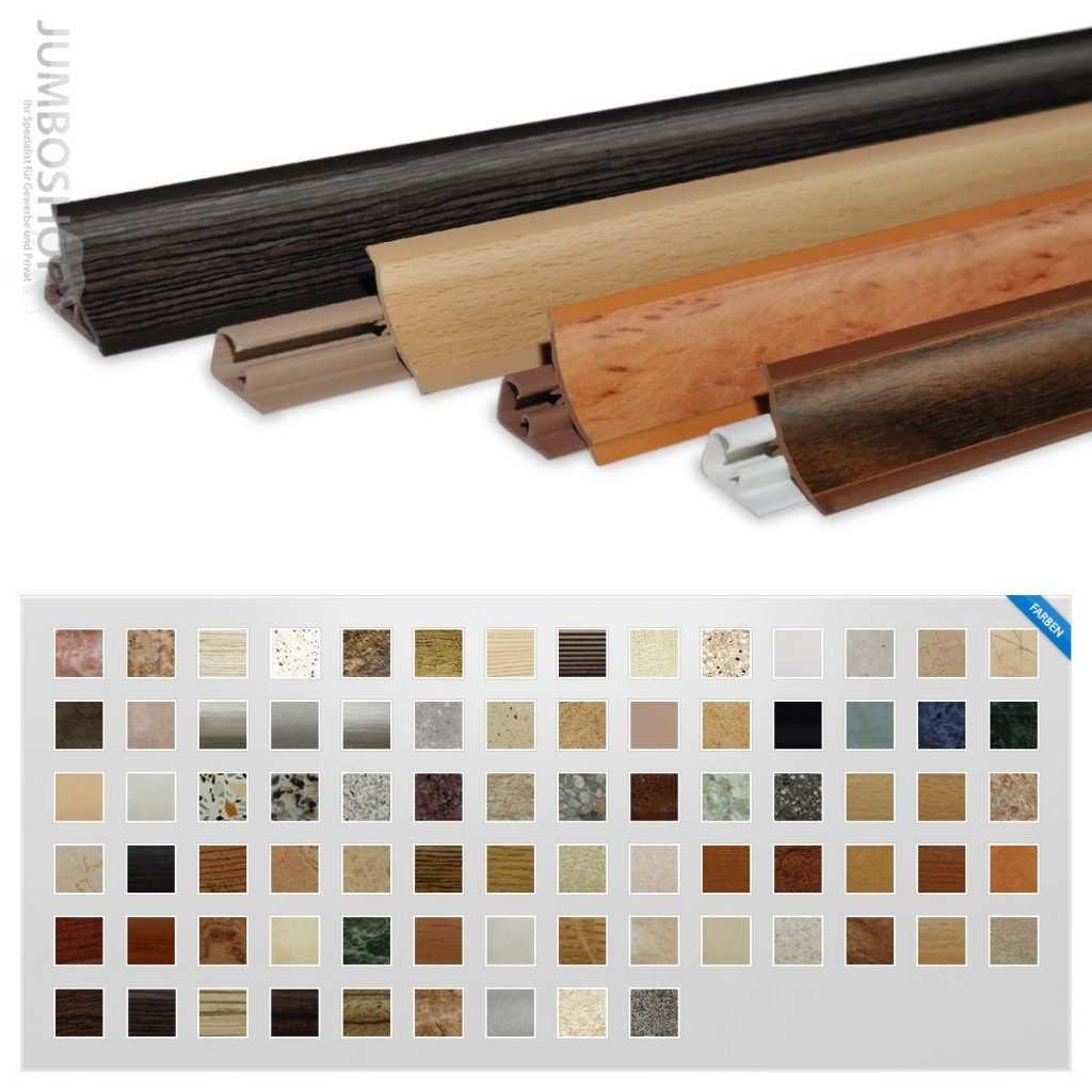 architektur gunstige arbeitsplatten kche hornbach inspiration k c3 g design von deko gunstig kaufen of deko gunstig kaufen