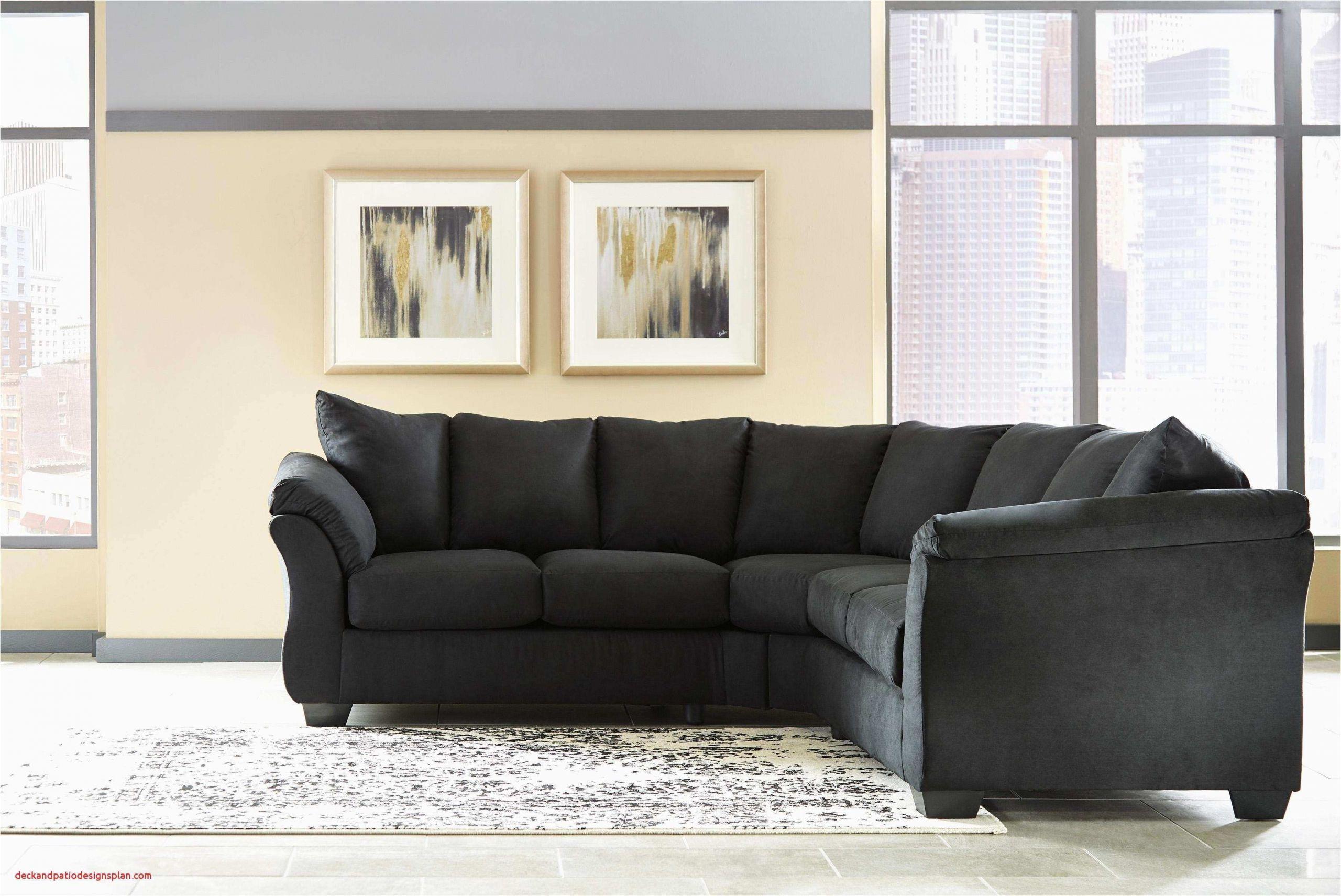 45 frisch gunstige deko grafik von gunstig deko kaufen meinung 283d konzept von deko gunstig kaufen of deko gunstig kaufen