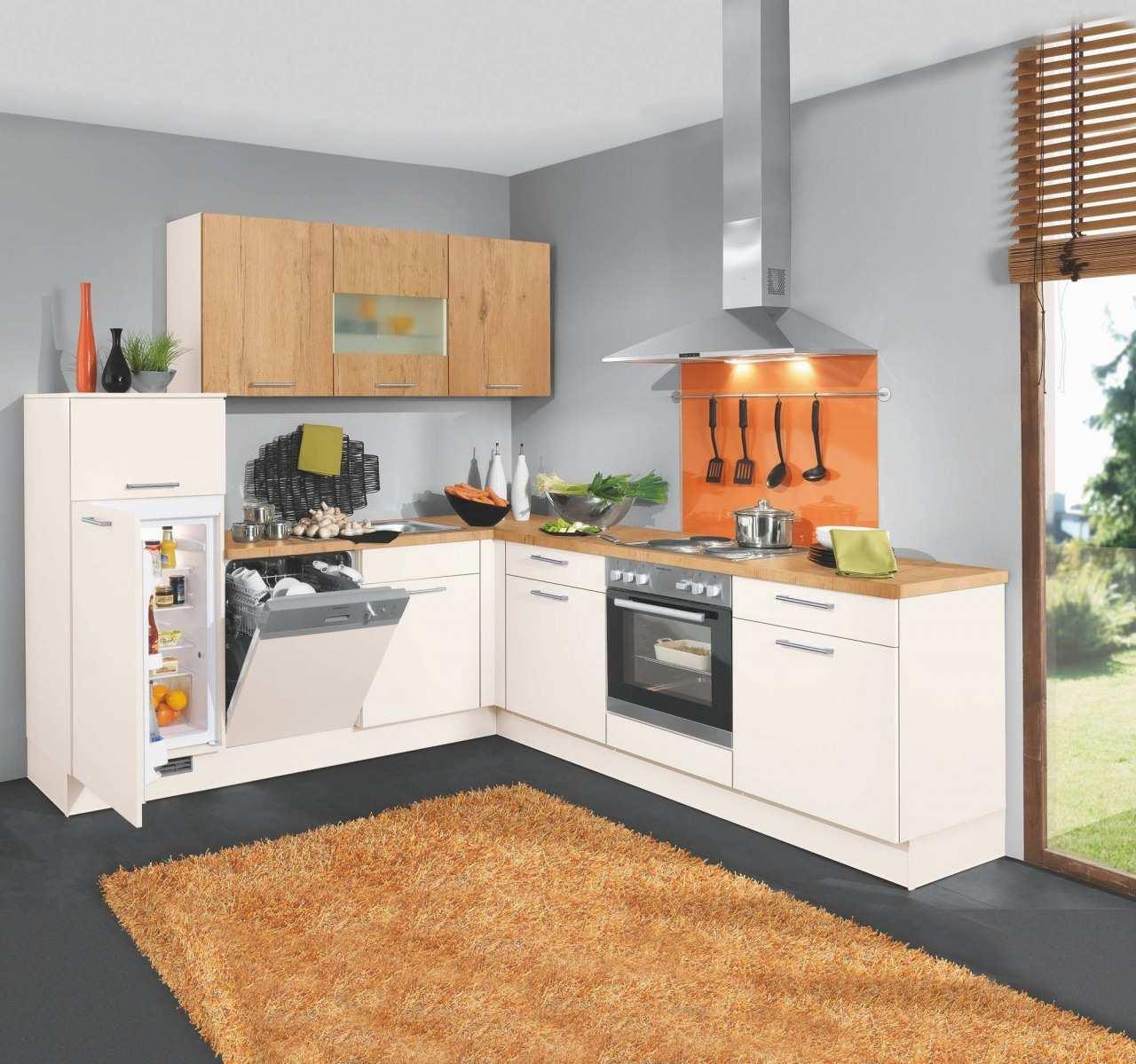 moderne kuche deko elegant kuche deko selber machen kuche de paris ideen von deko gunstig kaufen of deko gunstig kaufen