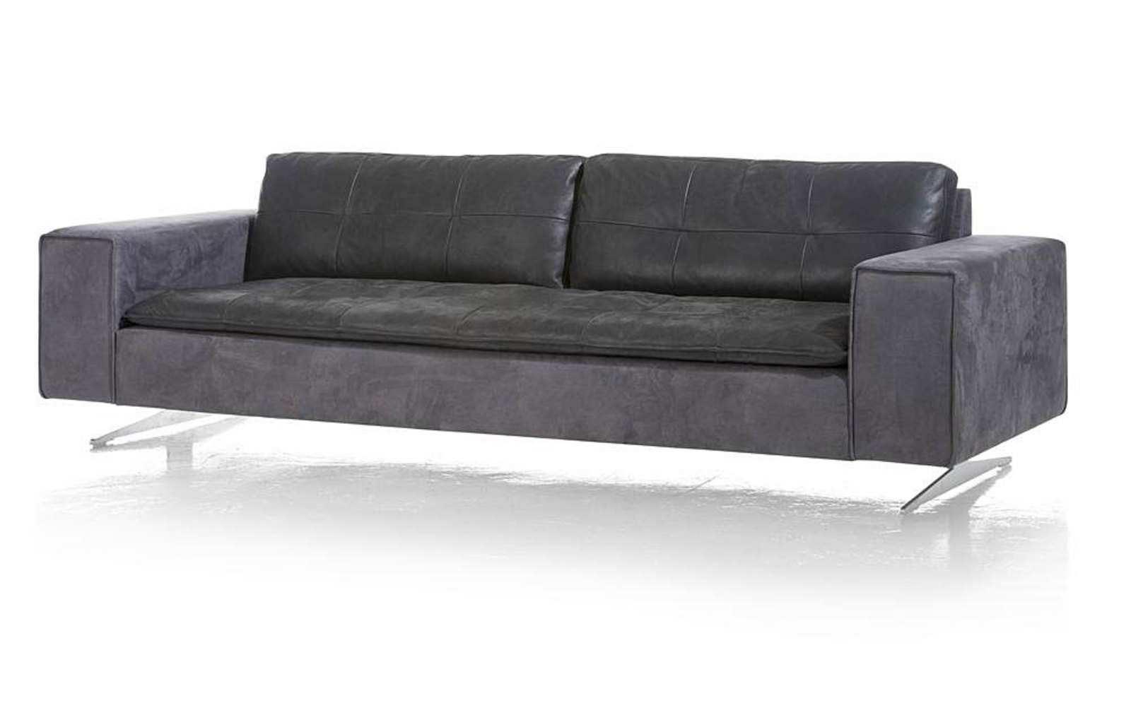 gunstige sofa kaufen 60 with burostuhl gunstige g c3 bcnstige 55 design von gunstig sofa kaufen of gunstig sofa kaufen