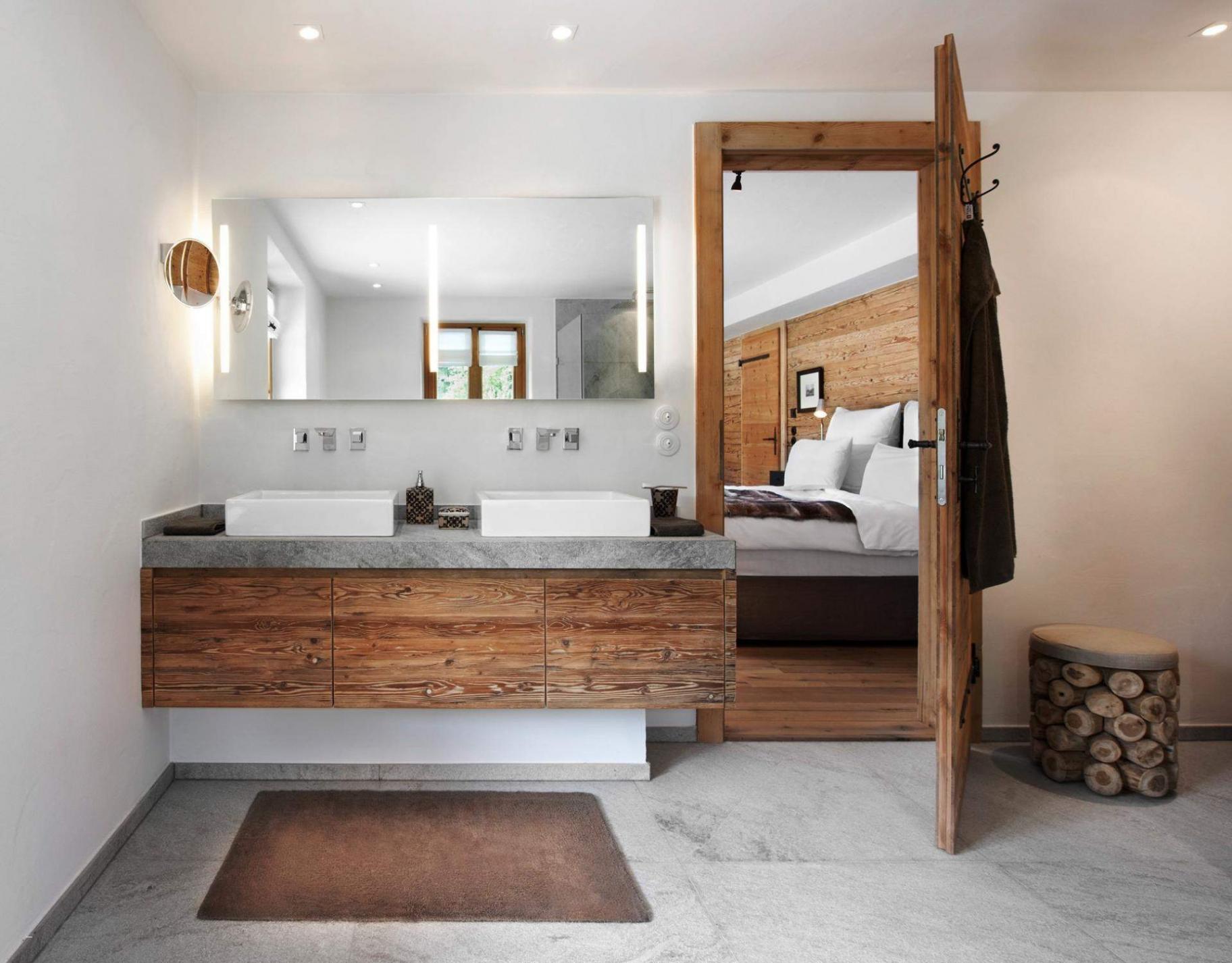 gestaltung badezimmer dekoration collectionjobs bad schwarz weis gefliest bad schwarz weis gefliest