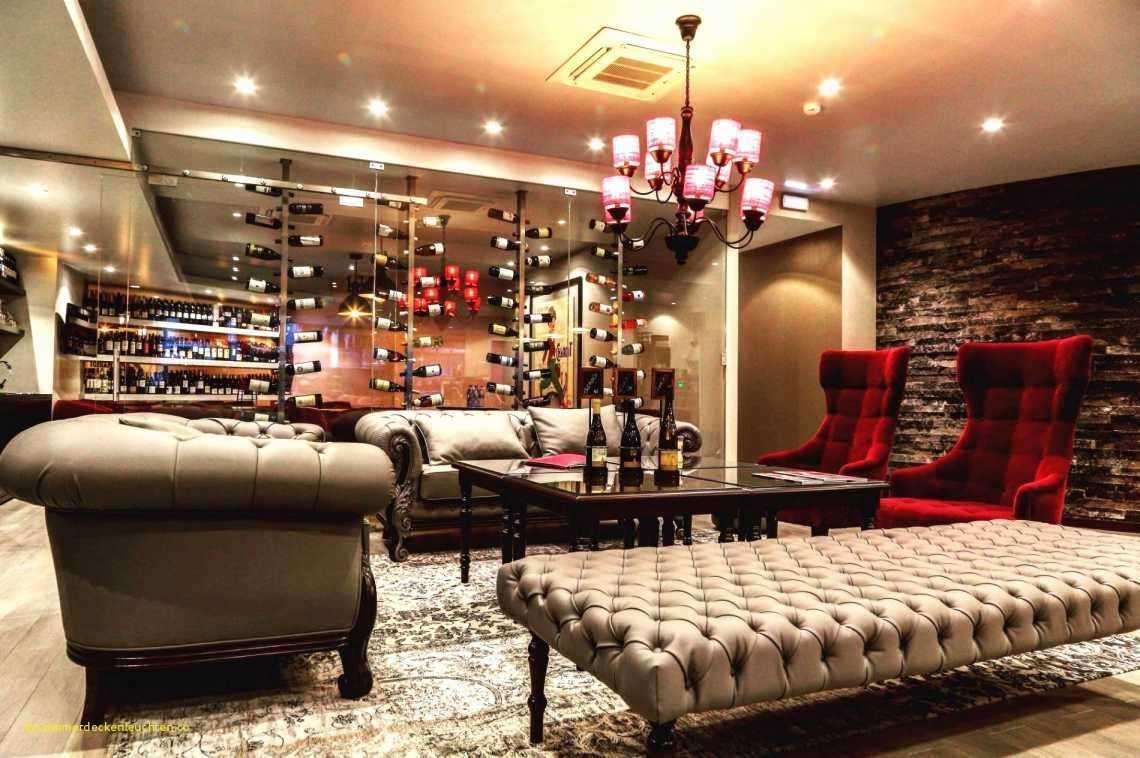 36 neu garten lounge gunstig kaufen ideen von gunstig sofa kaufen of gunstig sofa kaufen