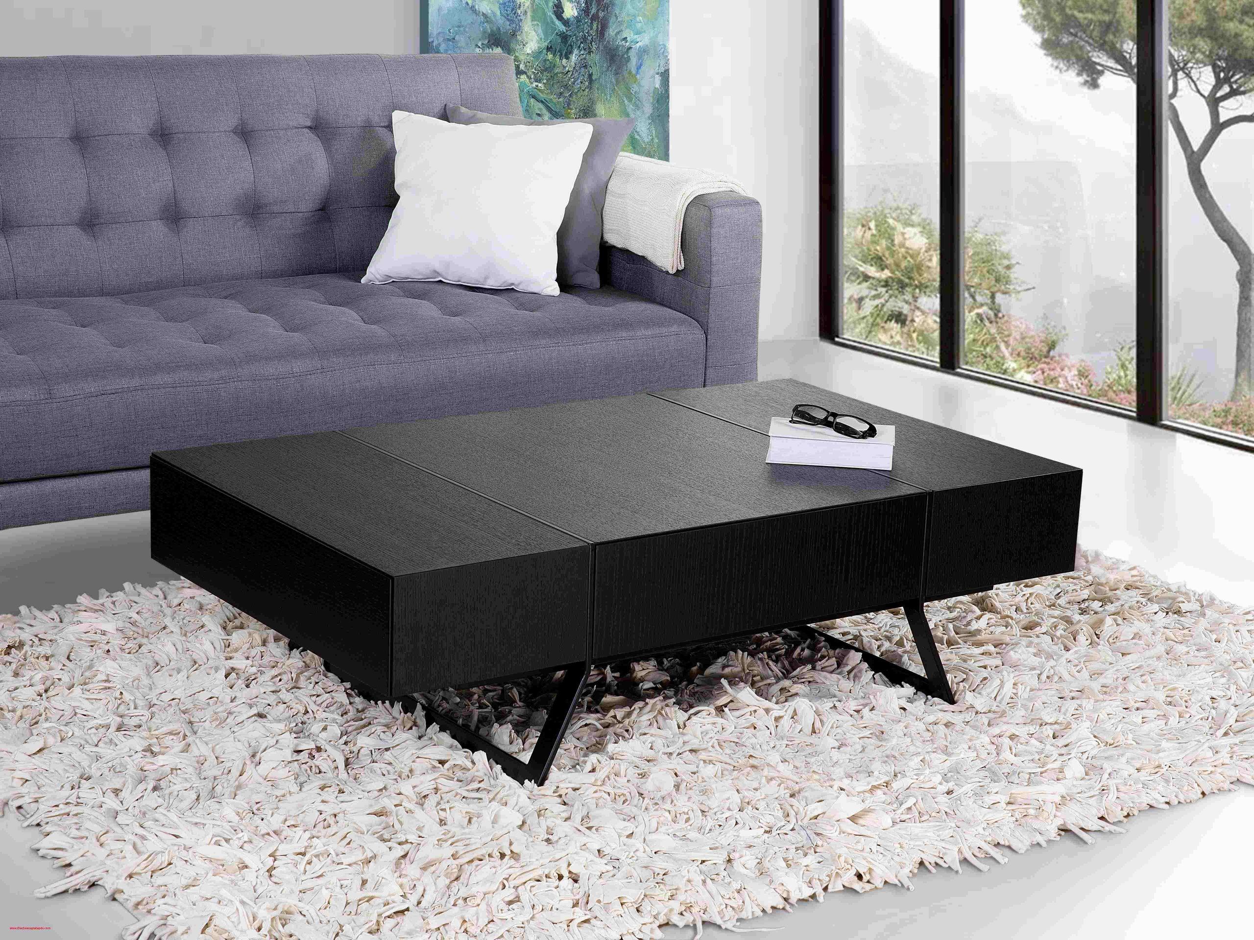 moderne garten lounge awesome terrasse sofa awesome bequeme sofa 0d design von gunstig sofa kaufen of gunstig sofa kaufen 1