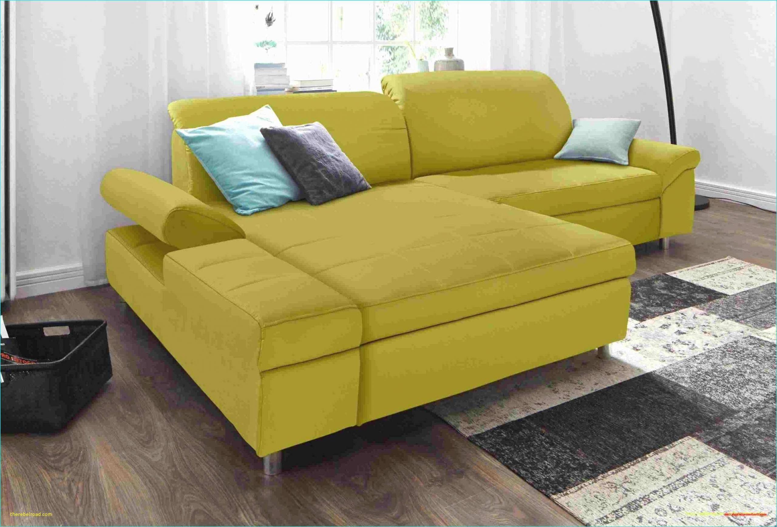 42 genial gartengestaltung gunstig foto konzept von gunstig sofa kaufen of gunstig sofa kaufen