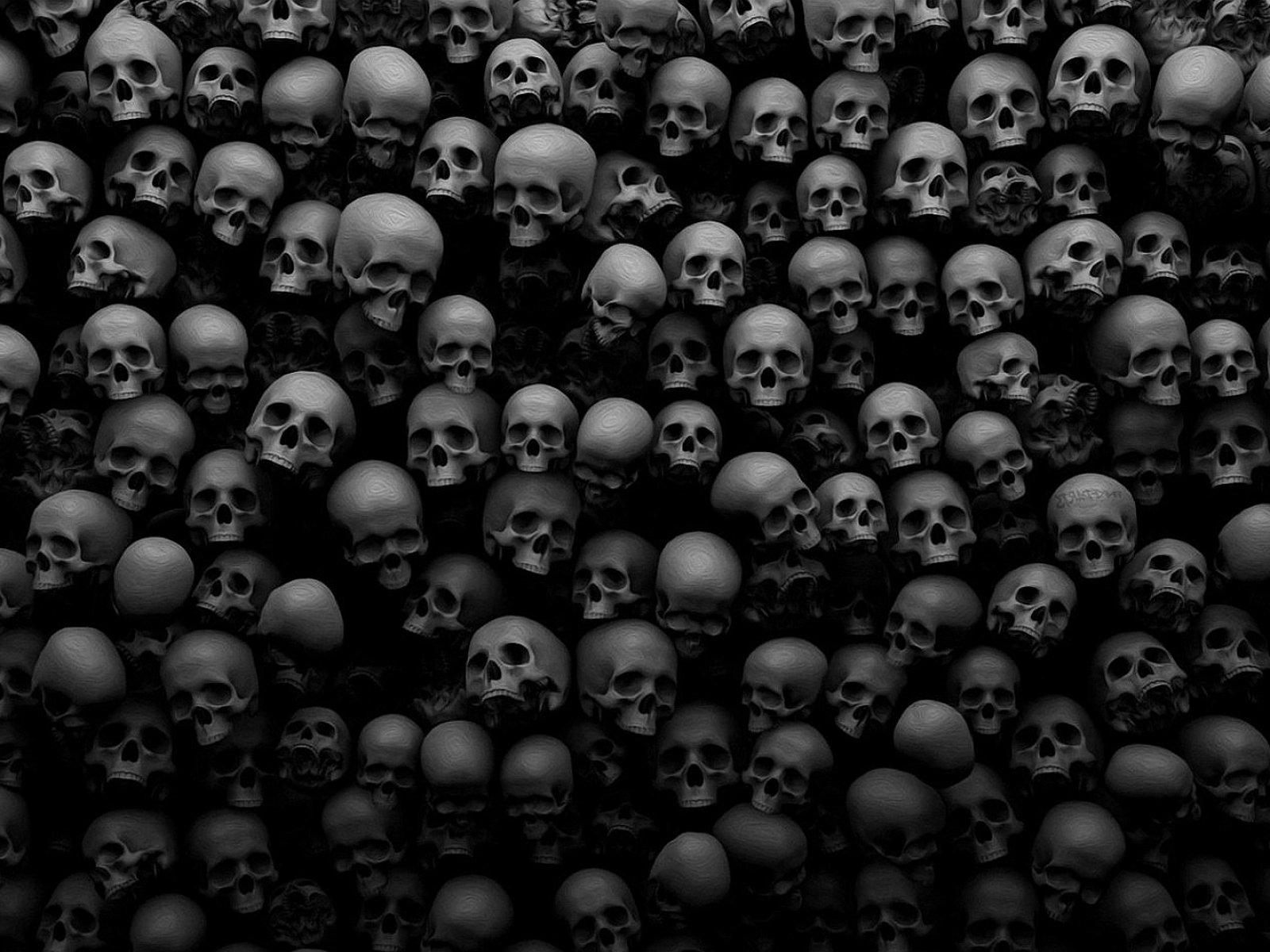 dark art artwork fantasy artistic original horror evil creepy scary spooky halloween 311