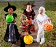 Gute Halloween Kostüme Inspirierend Trick or Treat Wind River Financial