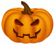 Gute Halloween Kostüme Luxus the Fun Bank Halloween Cartoons Photos Wallpapers