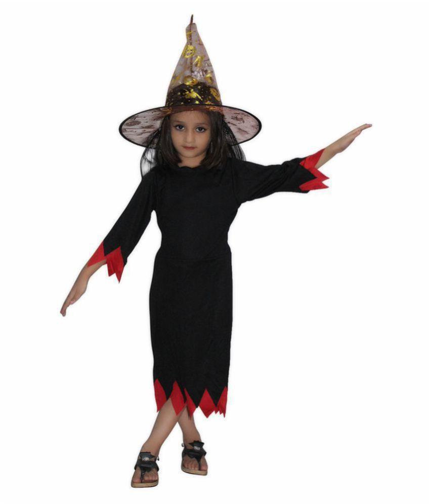 Kaku Fancy Dresses Witch Cosplay SDL 1 c70a4